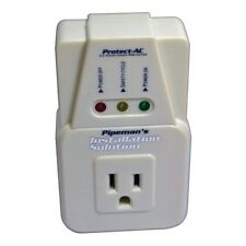 Nippon PROTECTAC Appliance Surge Protector
