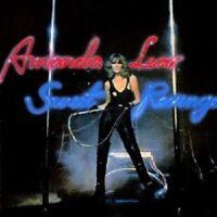 AMANDA LEAR 'SWEET REVENGE' CD NEW+!
