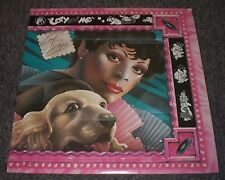 Cory And Me Cory Daye~PROMO~1979 Disco~Original Inner Sleeve~VG++~FAST SHIPPING!