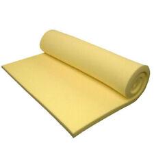 Protège-matelas et alèses en mousse à mémoire de forme pour le lit