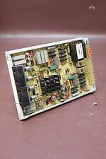Siemens f99533-a60-s3 f99533a60s3