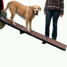 Plastic Dog Ramps Stairs