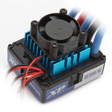Associated 29145 XP SC1300 Brushless Sensorless ESC Speed Control