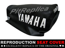 YAMAHA IT175 G/H 1980 - 1981 '80-'81 SADDLE SEAT COVER [YTAL]