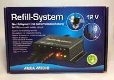 Aqua Medic Refill System Auto Top Off New
