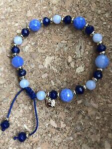lola rose bracelet