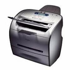 Canon FAX L380S  Multifunction  laser 6 months Guarantee from the LASER PRINTER