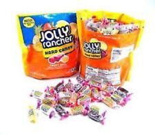 Jolly Rancher Fruity Bash Hard Candy 13 oz Bag