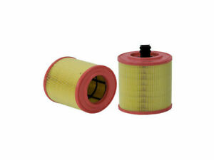 For 2016-2019 Chevrolet Cruze Air Filter WIX 11857MY 2017 2018