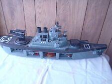 Vintage Ship, Liberator 65 Royal Destroyer Toy Star Wars ?