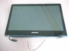 "Samsung NP540U4E 14"" WXGA Touchscreen LCD *Complete screen with Enclosure*"