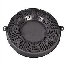 WHIRLPOOL AKR Range Cooker Hood Vent Filter Charcoal Carbon Grease Extractor
