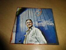 GERARD LENORMAN - SOLITAIRE - CD COLLECTOR !!!!!DJ CD!!!!!