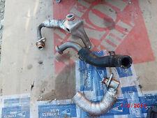 2012-2014 BMW X1 X3 F30 F34 F31 F32 E89 328i 528i 328 428i oil water hose outlet