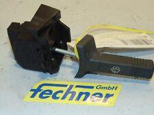 Schalter Scheibenwischer Renault R 5 R5 Wiper Switch Wischer Lucas 213SA