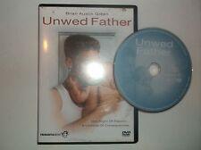 Unwed Father (DVD, 2006) Nicholle Tom, Brian Austin Green