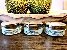 1 Peter Thomas Roth Water Drench Hyaluronic Cloud Hydra-Gel Eye Patches 60 FRESH