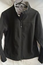 """Sony Pictures Television International"" Full-Zip Jacket Size Large"