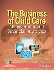 Business, Management Mixed Lot Textbooks
