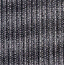 CLEARANCE - CARPET TILES, 50% OFF, GREY, $18.00 PER SQ M