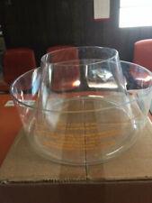Tractor Air Stack 7 Bowl For John Deere 520 730 4000 4020