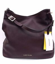 c14087cf7d5 Karen Millen Shoulder Bags for Women | eBay
