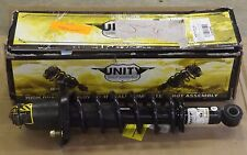 1 NEW Unity 15371 Suspension Strut and Coil Spring Assembly  **MAKE OFFER**