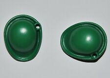 17158 Gorro arquero verde 2u playmobil,archer cap,robin hood