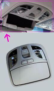 OEM 928103S050TX Overhead LED Console Sunroof For 11-14 Hyundai i45 : YF Sonata
