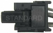 Standard Motor Products S1044 Blower Motor Connector