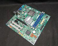 Lenovo Thinkcentre 71Y6942 Enchufe 775 DDR3 Escritorio Placa Base Probado