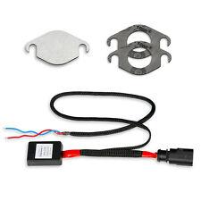 10. EGR Diagnostic Simulator for Boxer Jumper Ducato Transit Rover 2.2 HDI TDCI