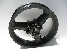 Vorderradfelge Vorderrad-Felge Rad vorne Triumph Trophy 1200, T300E, 96-03
