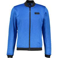 Rare Adidas Originals Ac Milan Training Tracksuit Jacket