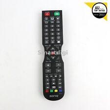 SONIQ Remote Control (QT166, QT155, QT155S) QT1D - NO SETUP NEEDED