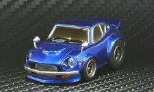 FINEWORK Choro Q size NISSAN Fairelady Z (S30) HG Resin Kit
