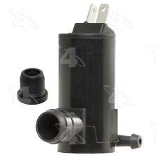 Windshield Washer Pump-GL ACI/Maxair 173690