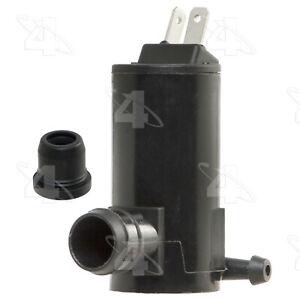 Windshield Washer Pump ACI/Maxair 173690