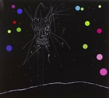 Current 93 - I Am the Last of All the Field That Fell: Channe [New CD]