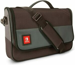 PowerA Everywhere Messenger Bag for Switch & Switch Lite New