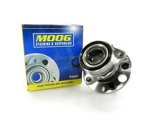 NEW Moog Wheel Bearing & Hub Assembly Front 515019 Chevy Astro Safari AWD 95-02