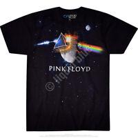 PINK FLOYD-GREAT GIG IN THE SKY-DARK SIDE MOON-TSHIRT M-L-XL-2X-3X-4X-5X-6X