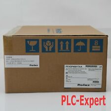 1PC New In Box Proface PFXGP4501TAA touch screen One year warranty
