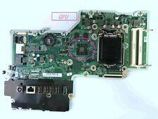 NEW HP PAVILION 27-N LGA1151 AMD R7 A360 4GB MOTHERBOARD 810605-006 828620-006