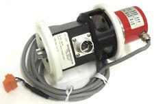ACCU-CODER INCREMENTAL SHAFT ENCODER 715-1-0016-1-N-S-S-4-D-S-Y, 5-28 VDC INPUT