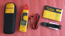 New Fluke 365 True-rms AC/DC Clamp Meter w/ Detachable Jaw