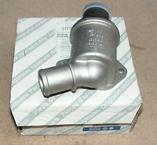 Fiat Marea 2400cc Turbo Diesel Thermostat & Housing Part Number 46461912