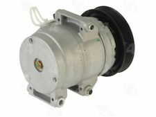 For 2006-2012 Ford Fusion A/C Compressor 69139FH 2011 2007 2008 2009 2010