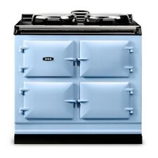 Aga Removal,Relocation & Disposal Service. Esse Rayburn Stanley Stoves Cookers