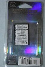 CAMERON SINO Batterie Samsung SGH-C230 -  CS-SMX200SL
